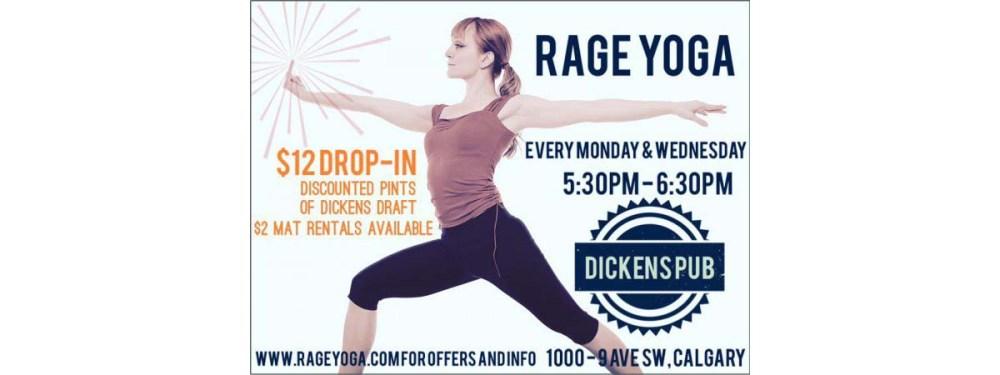 imagesrage-yoga-beer2