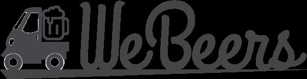 birra artigianale online